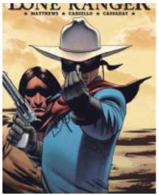 Imagen  8.  Portada  del  cómic,  publicado  por    Dy-namite    Entertainment    en    2011