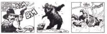 Imagen  39.  Comic  strip  publicado  por  el  diario  El  Universo.