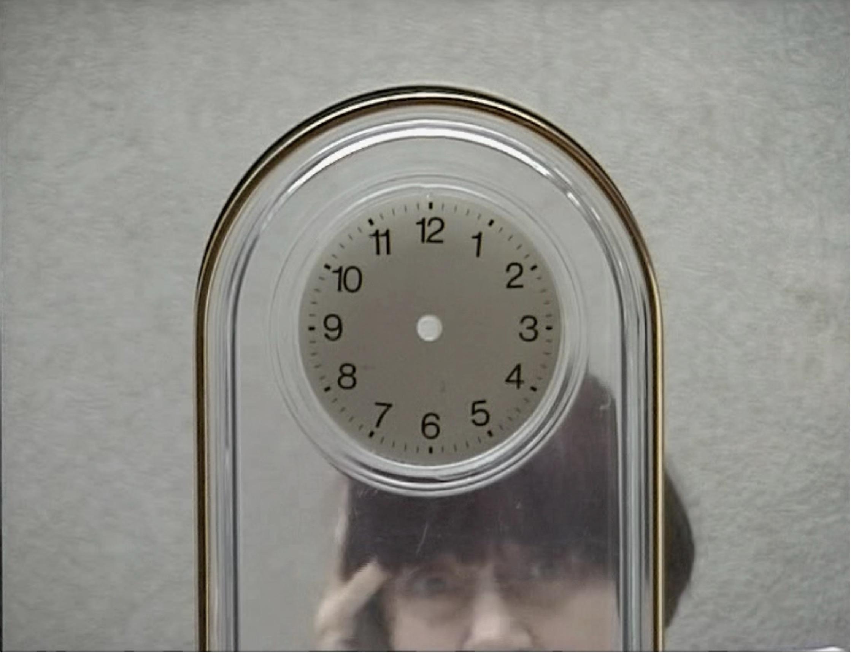 Les glaneurs et la glaneuse, Agnès Varda (2000).