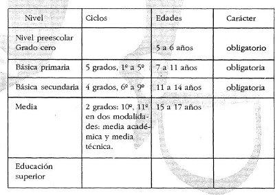 jurado valencia: