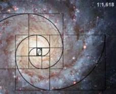 Formación de las galaxias.