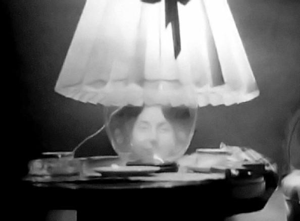 Gulperie Eflatoun. Photography by Georges Henein.