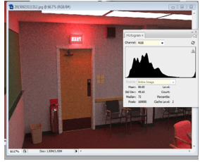 Imagen de regular calidad. Tamaño: 1.25 MB.