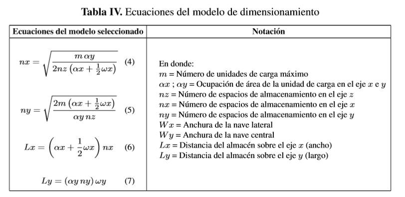 buy Методы обработки экспериментальных задач на ЭВМ: