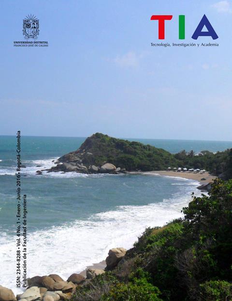 playa  Ipanema-Brasil