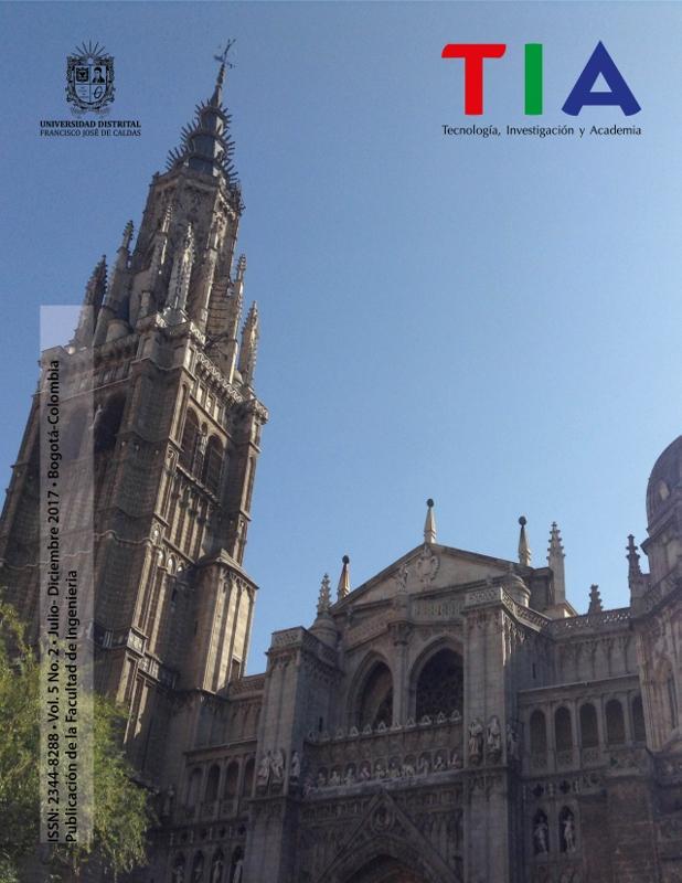 Catedral España