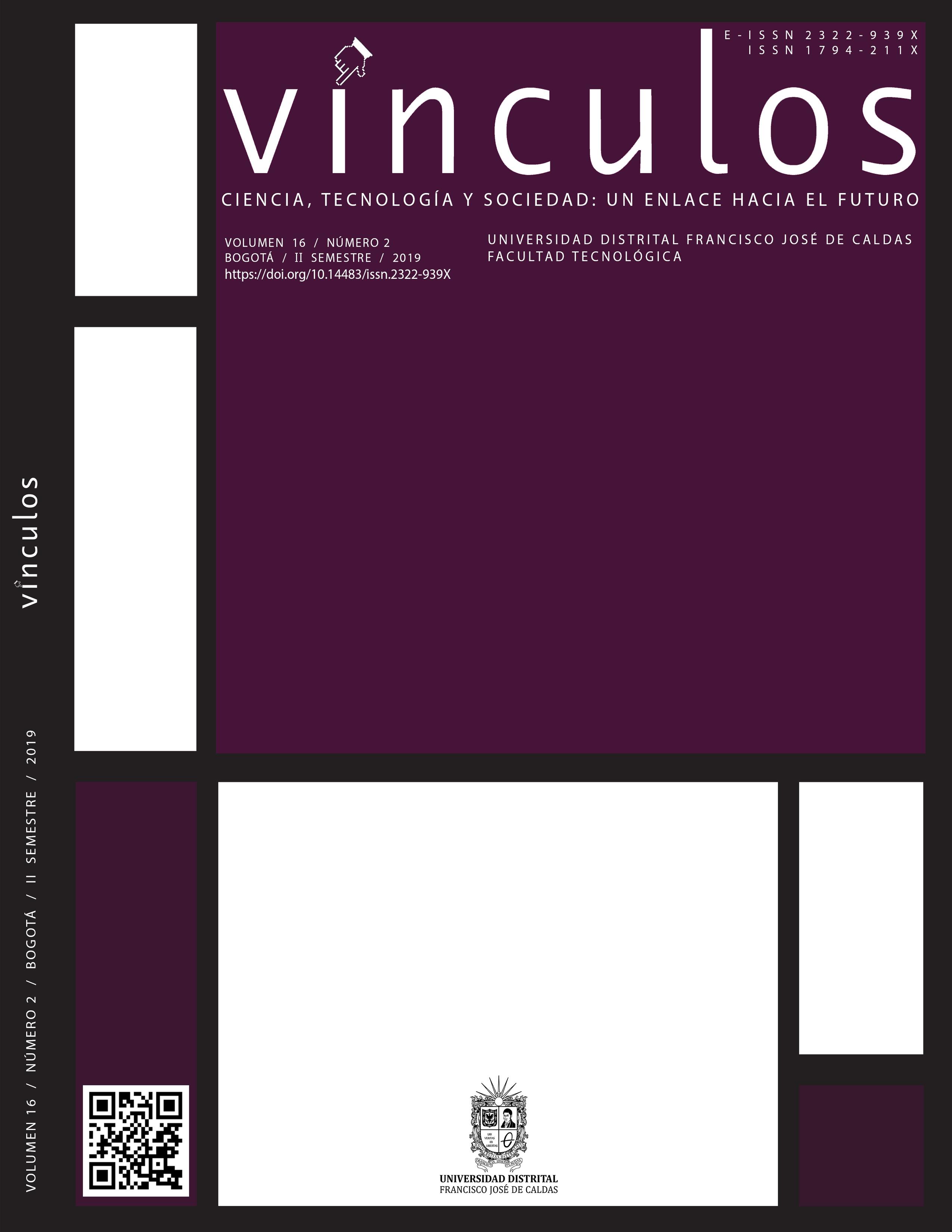 cover_issue_972_es_ES.jpg