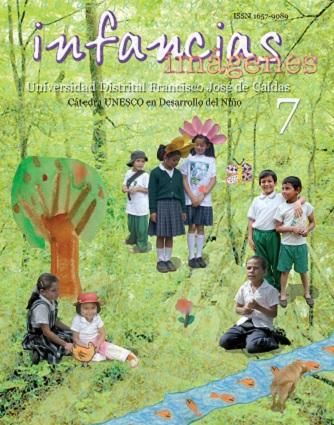 Ver Vol. 7 Núm. 1 (2008)