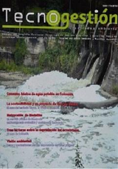 Ver Vol. 8 Núm. 1 (2011)