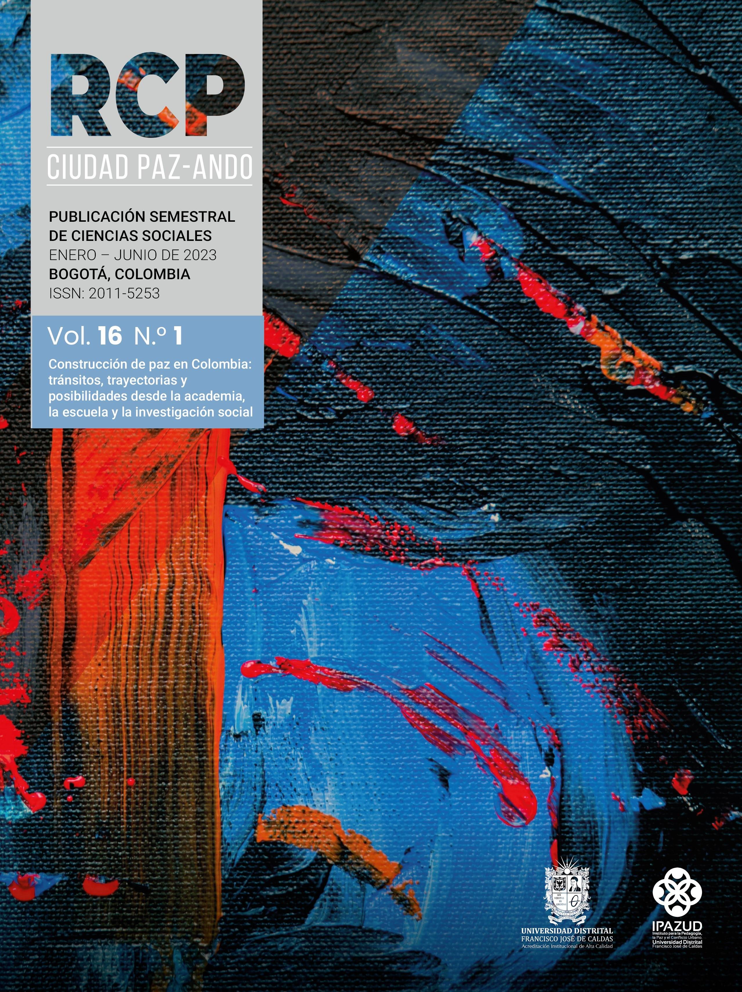 Ciudad Paz-ando 13-1