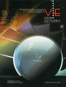 Ver Vol. 1 Núm. 1 (2008)