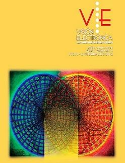 Ver Vol. 6 Núm. 2 (2012)