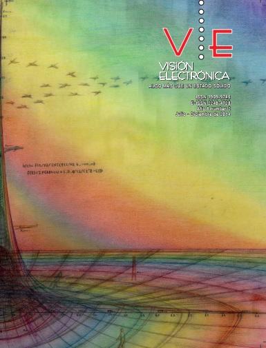 Ver Vol. 8 Núm. 2 (2014)