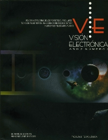 Ver Vol. 2 Núm. 2 (2008)