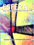 Ver Vol. 1 Núm. 2 (2011): Estudios Sociales y epistemologías abiertas
