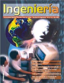 Ver Vol. 6 Núm. 1 (2001): Enero - Junio