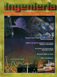Ver Vol. 5 Núm. 1 (2000): Enero - Junio