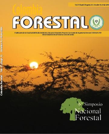 Ver Vol. 17 (2014): VOL. 17 SUPL.1