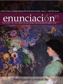 Ver Vol. 15 Núm. 1 (2010): Investigación y evaluación (Ene-Jun)