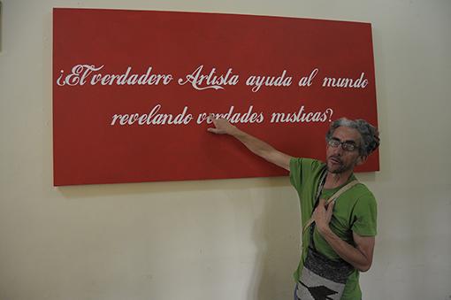 Jorge Peñuela,2012