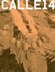 Ver Vol. 4 Núm. 5 (2010): Arte y decolonialidad