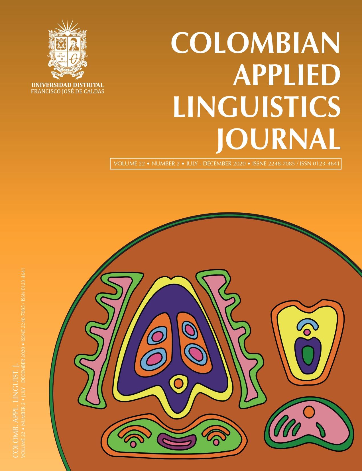 cover-issue-1044-en-us.jpg