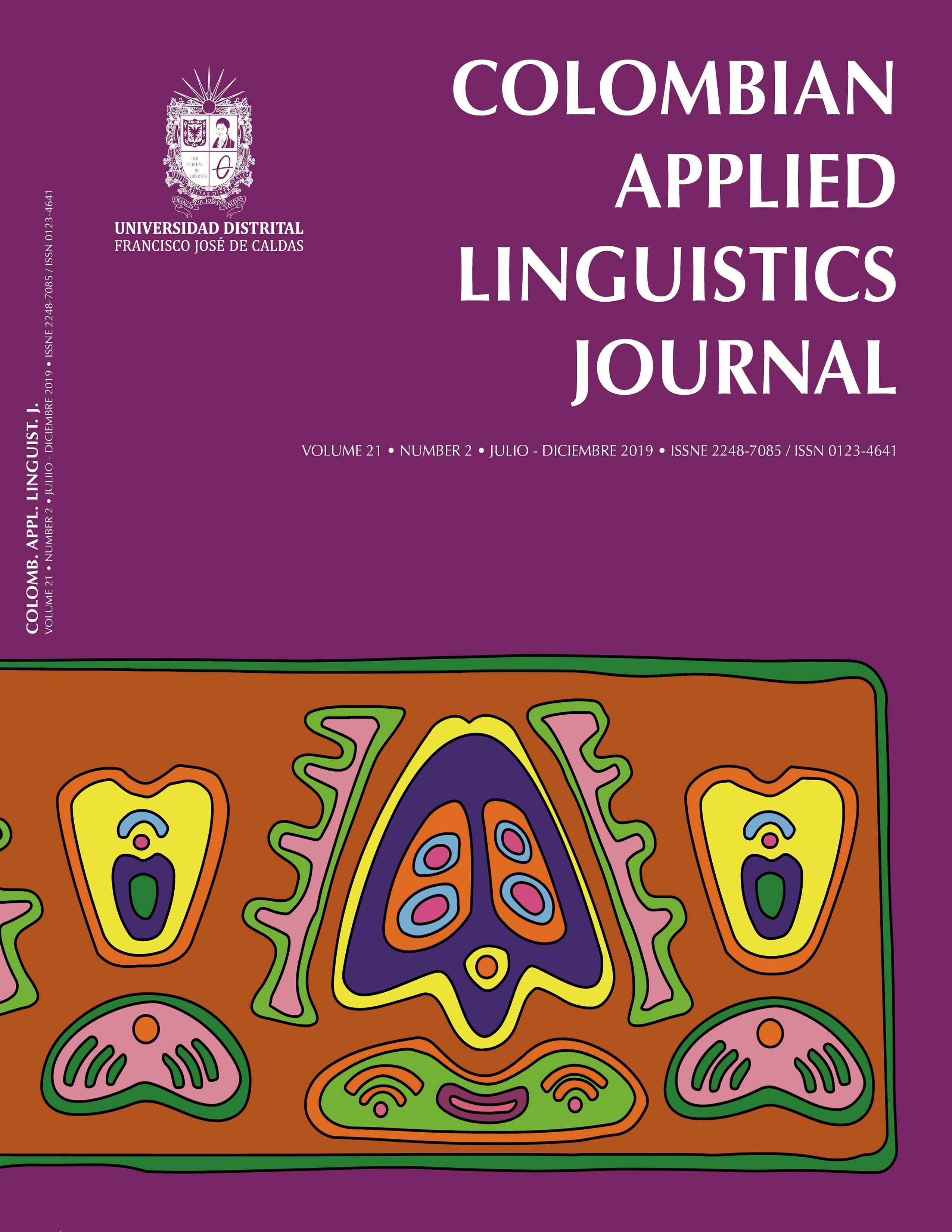 cover-issue-971-en-us.jpg
