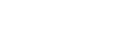 Logo Universidad Distrital Francisco José de Caldas